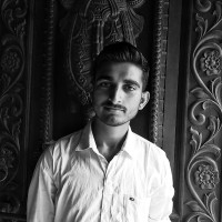 Dilip Singh Athlete