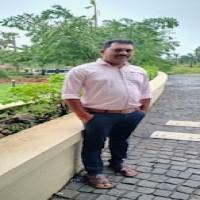 Shravan Uchil Athlete