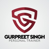 Gurpreet Singh Sports Fitness Trainer
