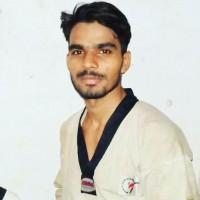 Santosh Kumar Coach