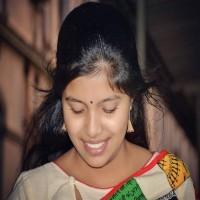 Taniya Sanyal Sports Nutritionist