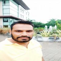 Dharminder Singh Coach