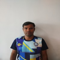 Amit Pal Physiotherapist