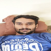 Mangal Gurjar Athlete