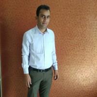 Dranil Meel Physiotherapist