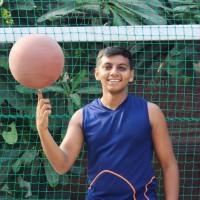 Shivam Yadav Coach