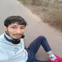 Mohit Athlete