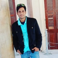 Dr sanjay Gadgil Physiotherapist