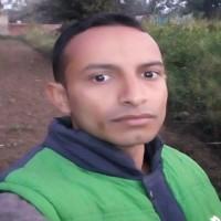 Nitin Kumar Sharma Coach