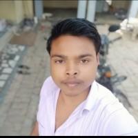 Anurag Maurya Athlete