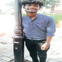 Ujjwal Oraon Coach