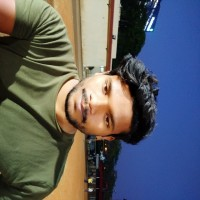 Prem Jeetsingh Athlete