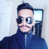 Niranjan Singh Chouhan Athlete