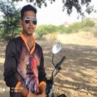 Prathamesh Sharad Shinde Athlete