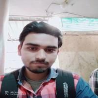 Sudhanshu Ranjan Coach