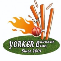 Yorker Cricket Club Academy