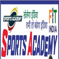 SPORTS ACADEMY Academy