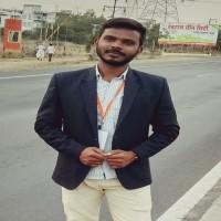 Chandrashekhar Baban Ghugul Coach