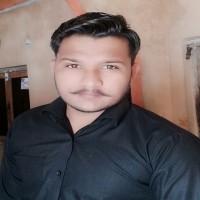Kartik Choudhary Athlete