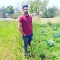 Shubham Soni Athlete