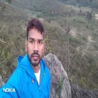 Kuleshwar Mahto Athlete