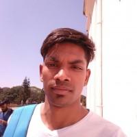 Kaushal Kumar Coach