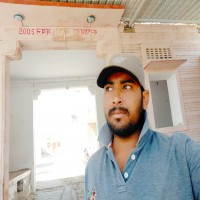 Laxman Singh Athlete