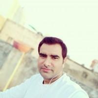 Chandrakant Shukla Sports Fitness Trainer