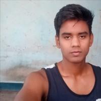 Rohit Singh Coach