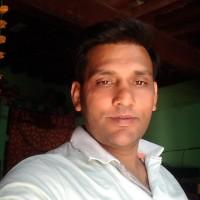 Rajender Rathee Coach
