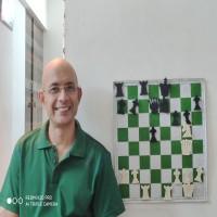 Vivek Rane Coach