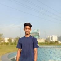 Dharminder Singh Athlete