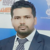 Ghanshyam Thakur Coach