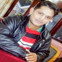Abhishek Goswami Coach
