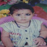 Anantdeep Shivala Athlete