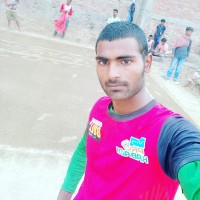 Devendra Kumar Athlete