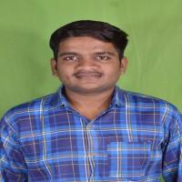 Shivam Jaykar Jadhav Athlete