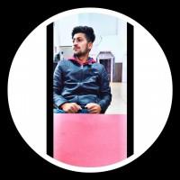 Sahil Kumar Athlete