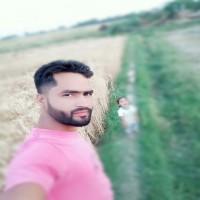 Kuldeep Kumar Athlete