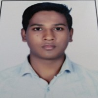 Sandeep Kumar Athlete