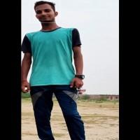 Adarsh Kumar Athlete