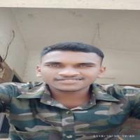 Kshitij Shashikant Dewoolkar Athlete