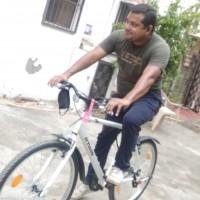 Pardeep Singh Negi Sports Fitness Trainer