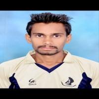 Paramjit Singh Coach