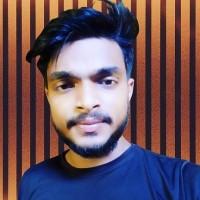 Chandan Yadav Athlete