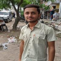 Sunil Singh Athlete