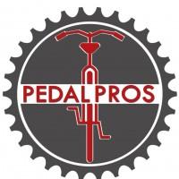 Pedal Pros Merchant