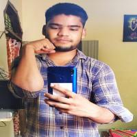 Devendra Mahor Athlete