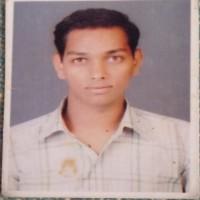 Shahabaj Mujawar Sports Fitness Trainer