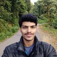 Nadipineni Rakesh Coach